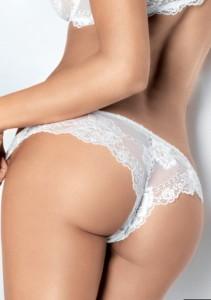 damske-kalhotky-brazilky-lormar-prestige