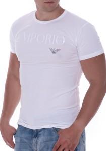 panske-tricko-emporio-armani-111035-cc716
